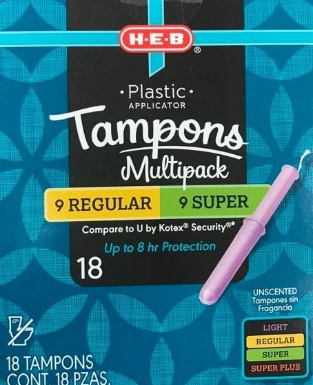 tampon-5